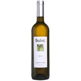 Vino Blanco Xarel·lo Eco 2012 Cavas Bolet 75 cl.