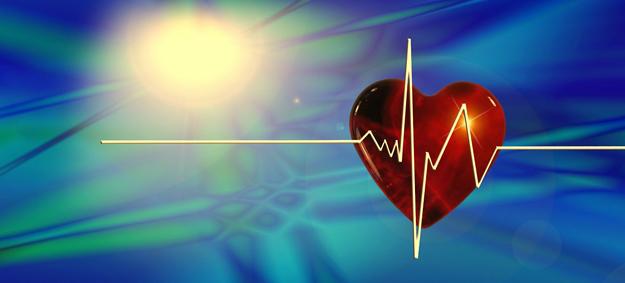 ADNartesano - Blog - Corazón