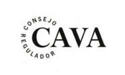 ADNartesano - Alsina&Sardà - Consejo Regulador CAVA