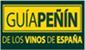 ADNartesano - Alsina&Sardà - Guía Peñín 2012