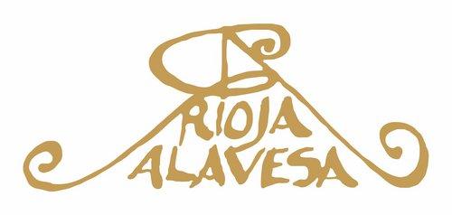 ADNartesano - Bodegas Laukote - Sello DOC Rioja Alavesa