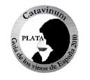 ADNartesano - Cavas Bolet - Medalla Plata Catavinum 2010