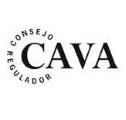ADNartesano - Cavas Bolet - Consejo Regulador CAVA
