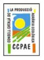 ADNartesano - Cavas Bolet - Consell Català De La Producció Agrària Ecológica