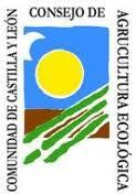 ADNartesano - Fruto del Huerto - Agricultura Ecológica Castilla y León