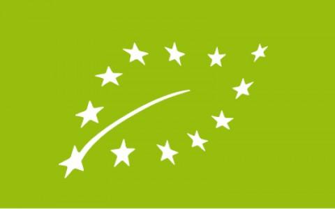 ADNartesano - Fruto del Huerto - Agricultura Ecológica Europea