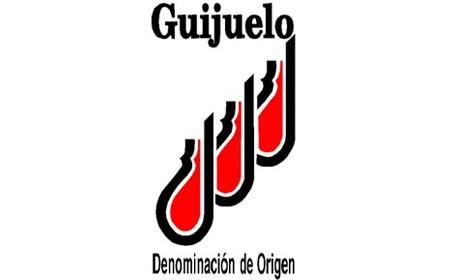 ADNartesano - Denominación de Origen Jamón de Guijuelo