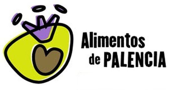 ADNartesano - Leguminor - Alimentos de Palencia