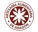 ADNartesano - Miel del Pirineo - Artesanía Alimentaria de Aragón
